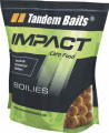 Impact Boilies Crunch 5kg/20mm