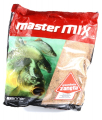 Krm�tkov� zmes Master Mix Secret Carp 1kg