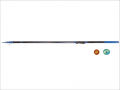 Pr�t QUANTUM Magic Trout Trema 7, 4,20m, 10-20g