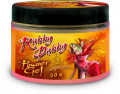 Radical dip Rubby Dubby Neon Powder 150ml