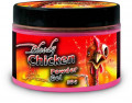 Radical dip Bloody Chicken Neon Powder 150ml