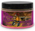 Radical dip Pink Tuna Neon Powder 150ml