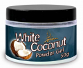 Radical dip White Coconut Neon Powder 150ml