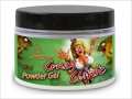 Radical dip Crazy Clinic Neon Powder 50g