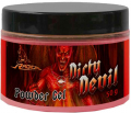 Radical dip Dirty Devil Neon Powder 50g