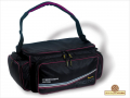 Ta�ka Xitan Feeder Bag 70x30x40cm