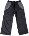 Xi-Dry WR 10 Overtrouser nohavice