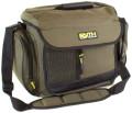 Faith Session Bag rybárska taška 32x30x22cm