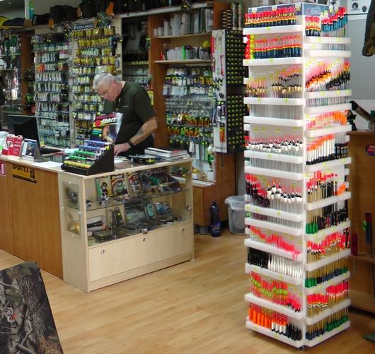 bc3c1570a68a Prípadne ak máte záujem o tieto plaváky odporúčame náš rybarsky eshop  www.rybarskepotreby-eshop.sk - Balzové plaváky.