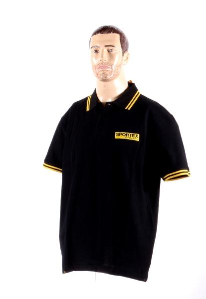 471dab01c780 SPORTEX Polo-Shirts polokošeľa - oblečenie
