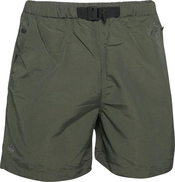 b3d49e205 MAHI MAHI šortky - kraťasy GEOFFAnderson zelená - Kraťasi - Rybárske ...