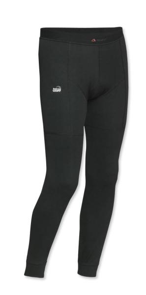 49a30b618 Spodné prádlo-nohavice Geoff SIRIUS 2 - Rybárske termoprádlo ...
