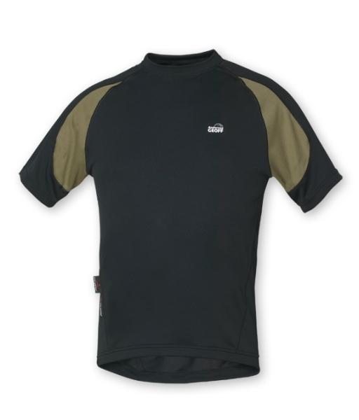 e436897d4 Spodné prádlo-tričko Geoff SIRIUS 2 - Rybárske termoprádlo ...