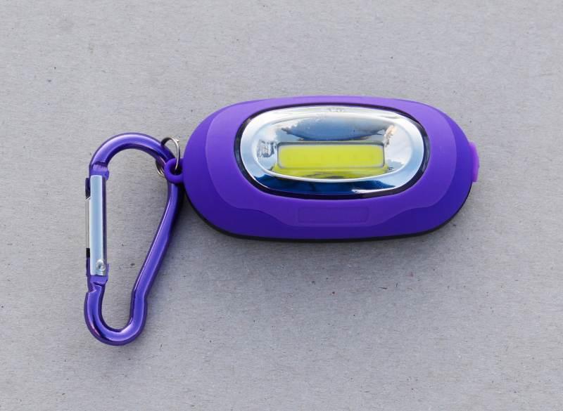Emos baterka prívesok 1W COB Led - Rybárske osvetlenia - Rybárske ... f5dbaf36256