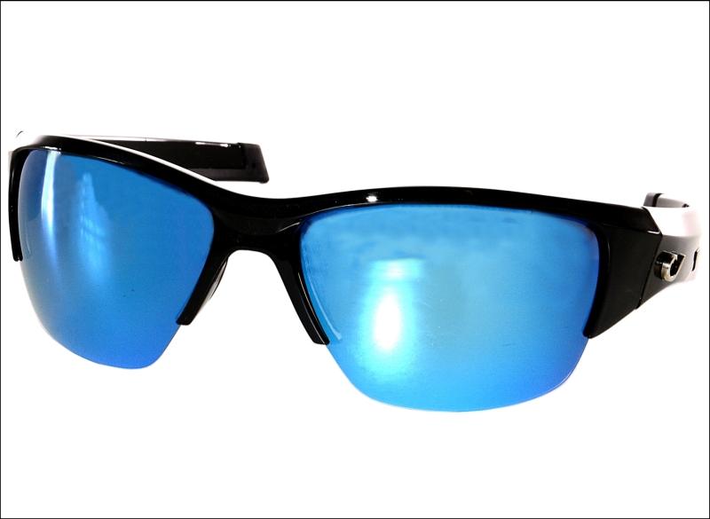 f5d8355a4 Mustad Sunglass Pro HP104A polarizačné okuliare - OKULIARE, KLIPY ...