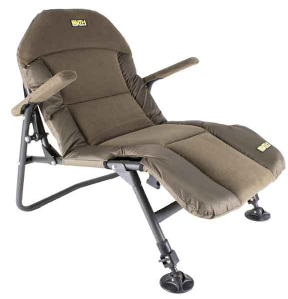 Kreslá Lounge Chair S (45x64x70cm)