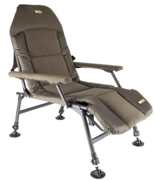 Kreslá Lounge Chair XL ( 92x66x99cm)