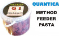 Method feeder pasta QANTICA 1kg