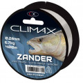 Vlasec CLIMAX Species - zubáč 400m 0,28mm/7,2kg