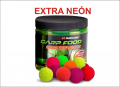 Super Feed Boilies Fluo Pop Up Mix 90g/200ml
