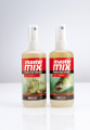 Master Mix Predator Spray 100ml Šťuka