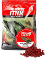 Winner Method Feeder Ready Soft pelety 8mm/1kg