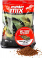Winner Method Feeder Ready Soft pelety 2mm/1kg