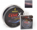 Cenex Ultra Stretch vlasec 150m