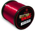 Vlasce Quattron Salsa 0,30mm/7,7kg/2901m
