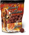 Radical boilies Bloody Chicken