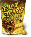Radical boilies Yellow Zombie