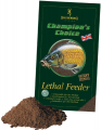 Browning krmivo Champions Choice LETHAL FEEDER, 1kg