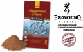 Browning krmivo Champions Choice RED ROACH, 1kg