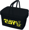 Bucket Black Cat vedro 29l, 38x29x29cm