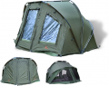 Bivak - Radical Warchild Bivvy 133 x 270 x 250cm
