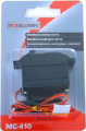 Model Craft standard SERVO 410