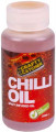 Olej z chilli CRAFTY CATCHER 250ml