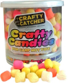 Kaprie cukríky CRAFTY CATCHER Candies 150g - potápavé
