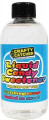 Tekuté sladidlo Candy Sweetner CRAFTY CATCHER 200ml